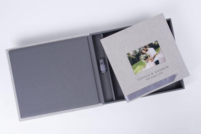Fotobuch Lichtbildlars Vechta