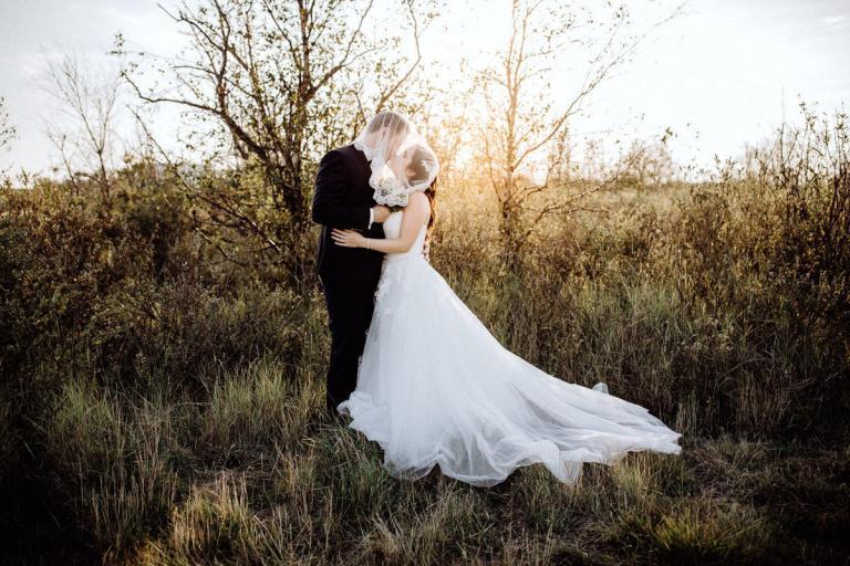 After Wedding Shooting Lichtbildlars Hochzeitsfotograf Vechta