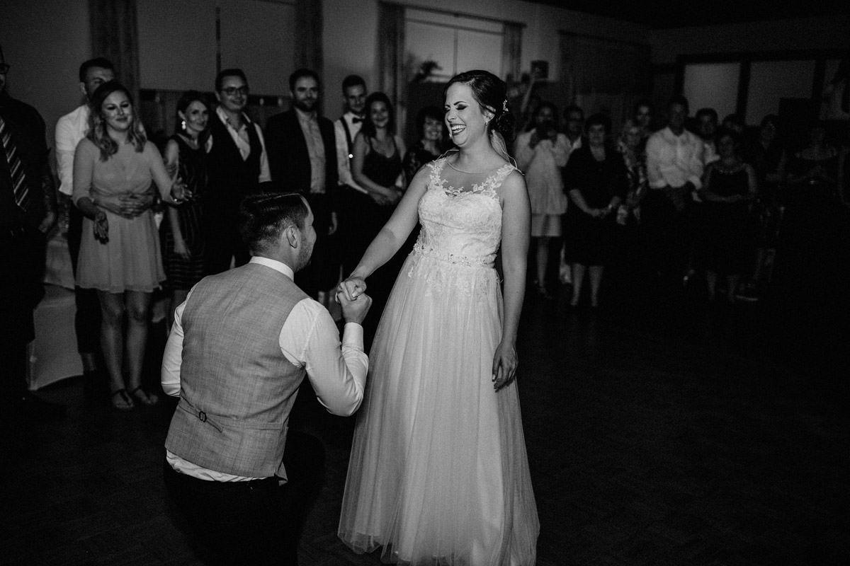 Hochzeitsfotos Partyfotos Hochzeitsfeier in Vechta Hochzeitsfotograf Lichtbildlars
