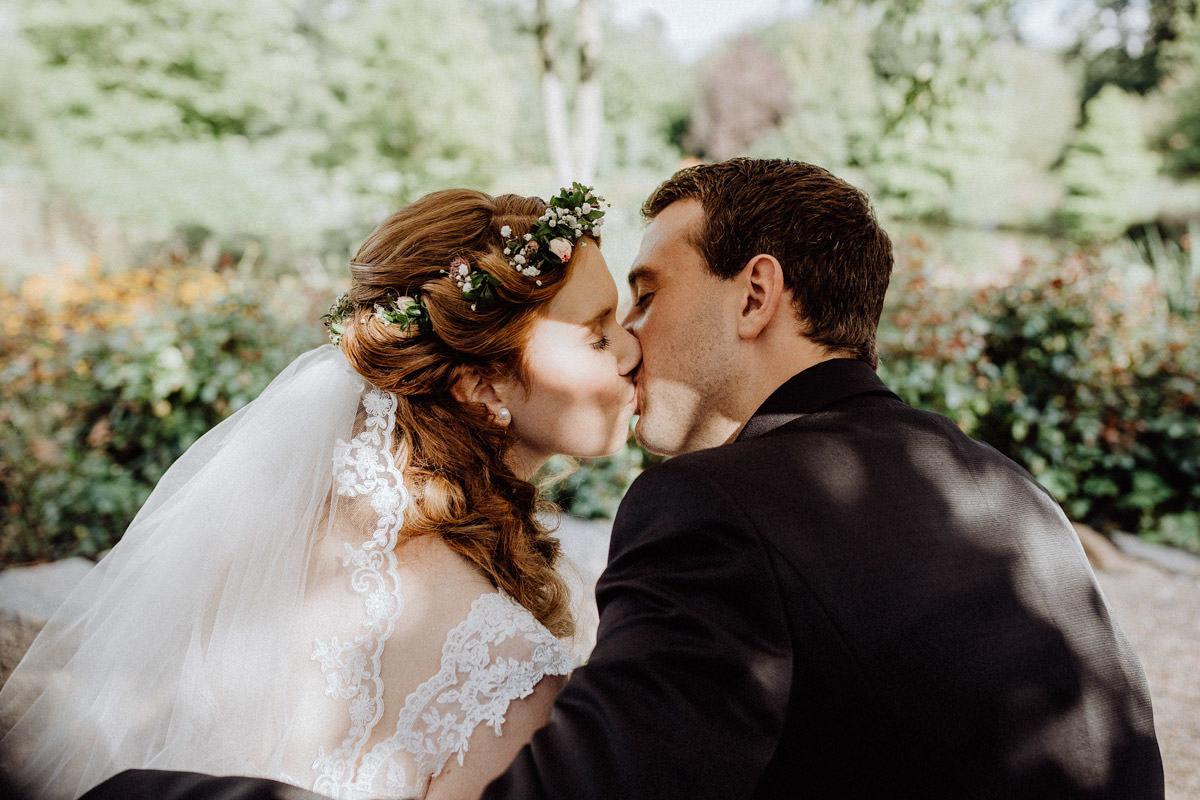 Hochzeitsfotos Meyerhof Mühlen Hochzeitsfotograf Lichtbildlars
