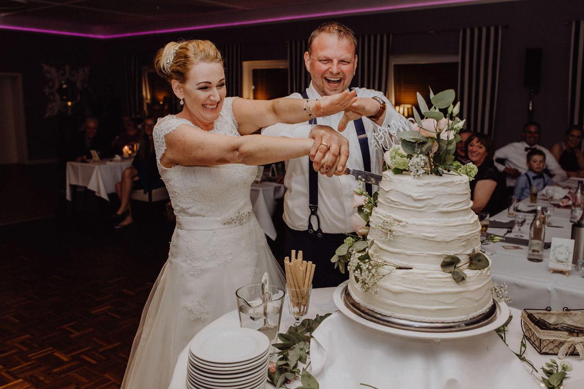 Hochzeitsfotos bei Picker´s in Lutten Hochzeitsfotograf Lichtbildlars