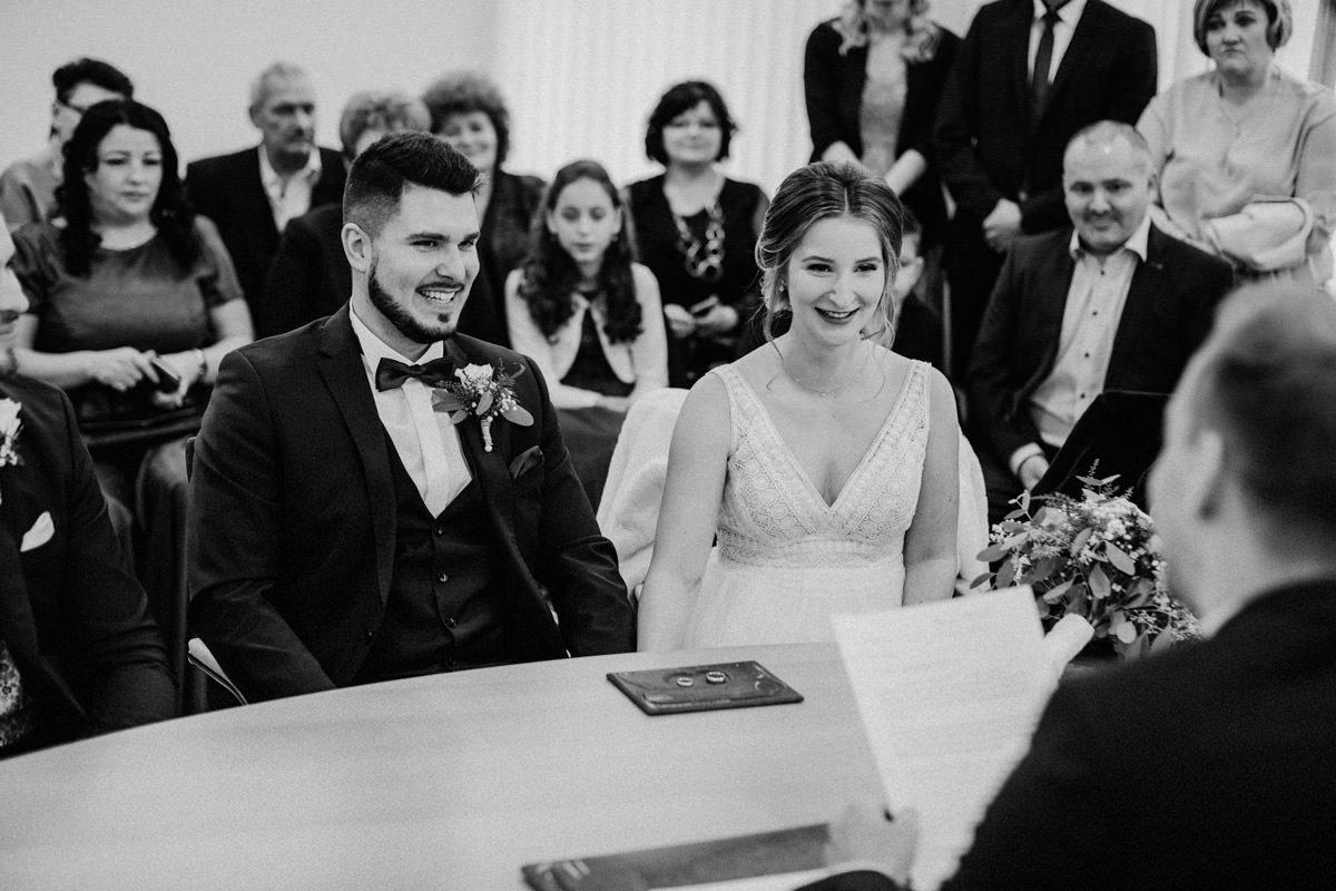 Hochzeitsfotos Standesamt in Goldenstedt Hochzeitsfotograf Lichtbildlars Vechta