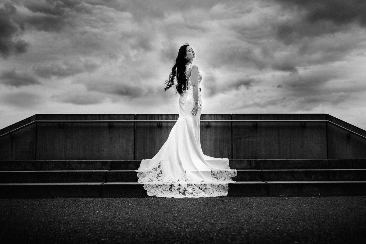 styled shooting Bremen Europahafen Hochzeitsfotograf Lichtbildlars Vechta