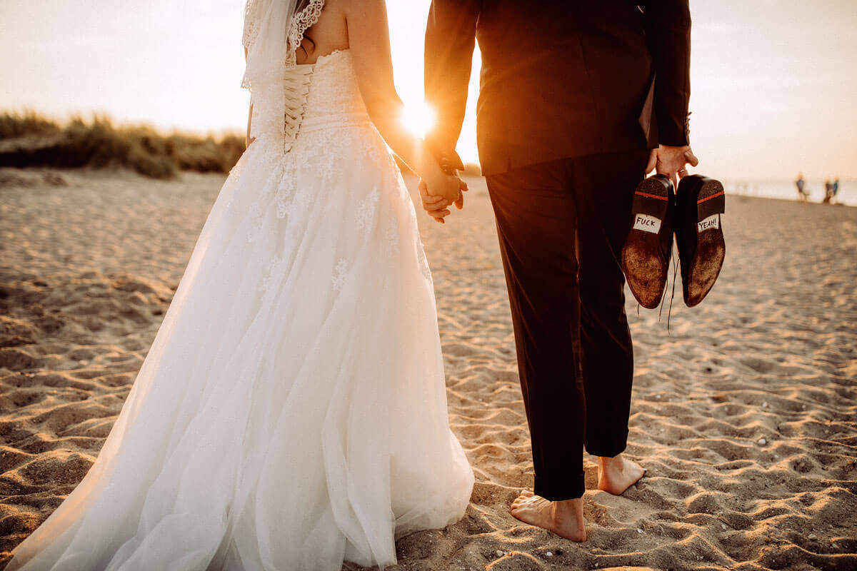 After Wedding Shooting Schillig Hochzeitsfotograf Lichtbildlars Vechta
