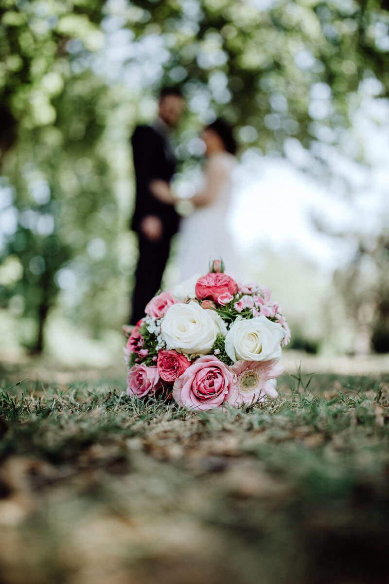 Hochzeitsfotos beim Ludgeruswerk in Lohne Hochzeitsfotograf Lichtbildlars Vechta